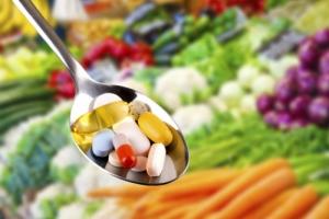 medicines/pills