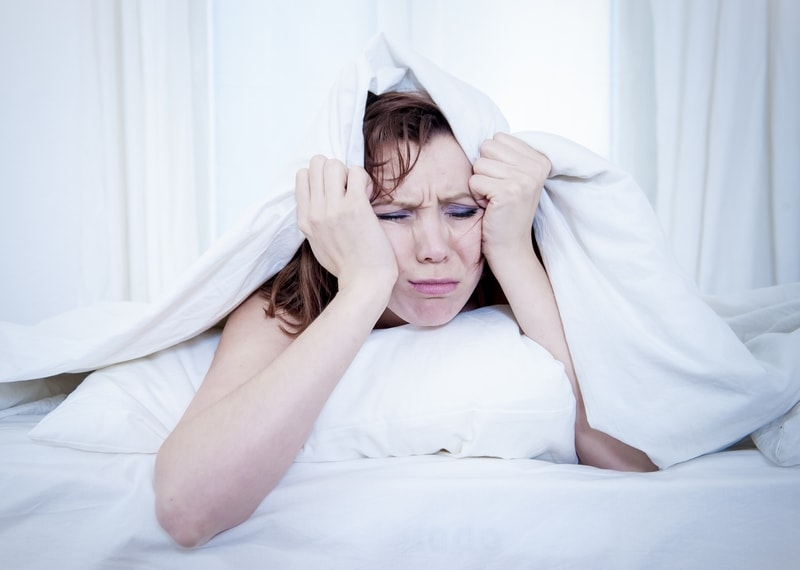 Anxiety-Disorder-in-Teens-A-Pandemic