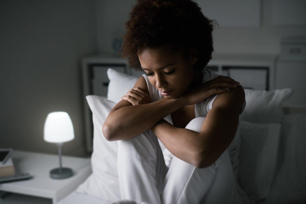 Tips In Moving On From Heartbreak