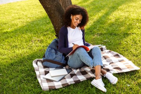 Reducing Your Teen's Avoidance